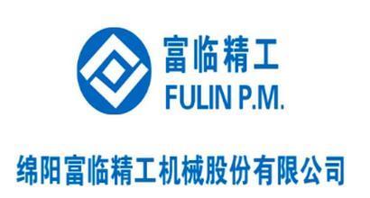 FULIN P.M